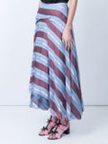 Sies Marjan - Striped Skirt - Women