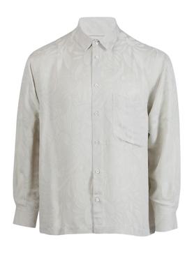 Le Chemise Baou