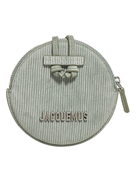Le Pitchou mini coin bag