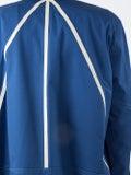 Calvin Klein 205w39nyc - Taping Detail Shirt Blue - Men