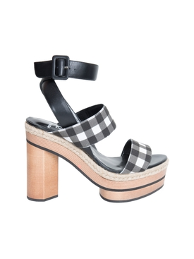 Pierre Hardy - Lhd X Pierre Hardy Sandals - Women