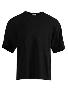Haky Classic T-shirt Black