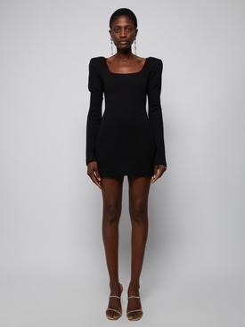 Liz mini dress