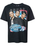 Rhude - Pop Idol Embellished T-shirt - Men