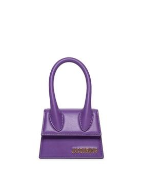 Le Chiquito Bag Purple
