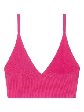 Le Bandeau Valensole Pink