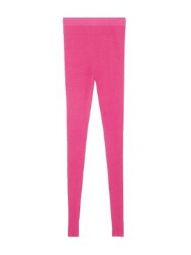 Le Legging Arancia Pink