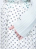 Gabriela Hearst - Churchill Skirt - Women