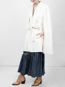 Gabriela Hearst - Winston Dress - Women