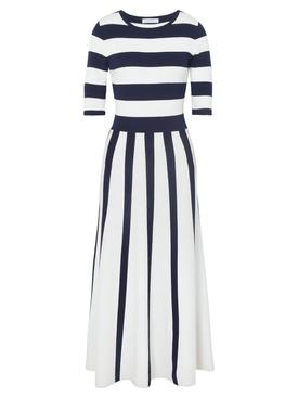 Capote dress