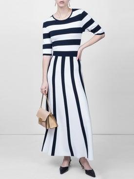 Gabriela Hearst - Capote Dress - Women