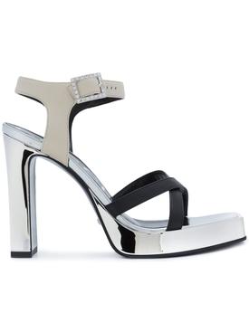 costanze sandal 95