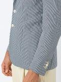 Holiday - Pinstripe Blazer - Men