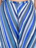 Rosie Assoulin - Rosie Assoulin X The Webster A-line Skirt - Women