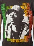 Madeworn - Snoop Dogg Tee Shirt - Men