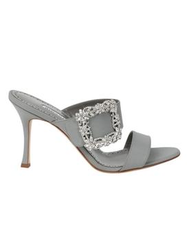 Gable Sandals GREY