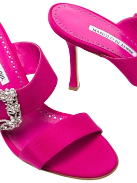 Gable Sandals PINK