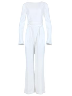 Marina jumpsuit