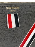 Thom Browne - Small Tablet Holder - Men