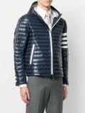 Thom Browne - Quilted Down Jacket - Men