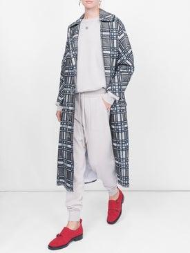 Alexandra Golovanoff - Bettina Sweater - Women