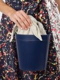 Staud - Britt Bucket Bag - Women