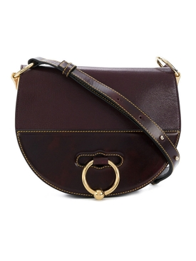 J.w. Anderson - Latch Bag - Women