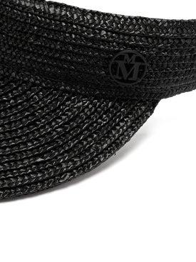 Maison Michel - Jeanette Hat - Women
