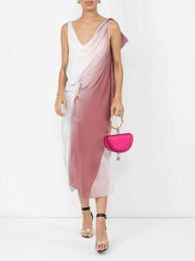 Sies Marjan - June Off Shoulder Dress - Women