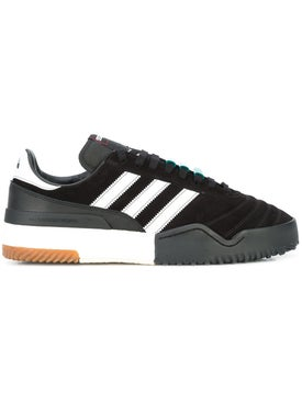 Adidas Originals By Alexander Wang - Bbal Soccer Sneakers - Men