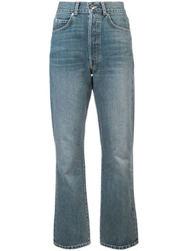 Eve Denim - Jane Jean - Women