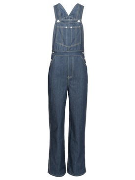 Eve Denim - Olympia Overall - Women