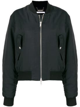 Givenchy - Bomber Jacket - Women