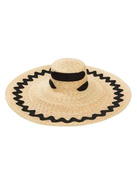 provencal hat