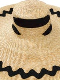 Marysia - Provencal Hat - Women