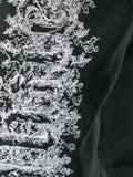 Off-white - Gothic Strap Jeans - Men