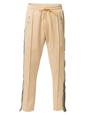 Rhude - Exclusive Traxedo Pants - Men