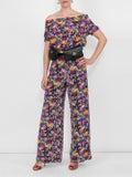 Gucci - Gg Marmont Matelasse Belt Bag - Women