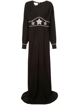 Gucci - Embellished Dress - Women