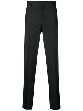 Neil Barrett - Classic Tailored Trousers - Men