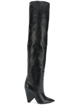 Niki boot