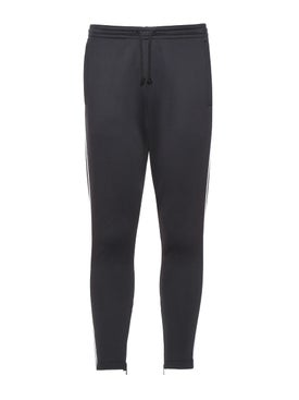 Valentino - Jersey Sweatpants - Men