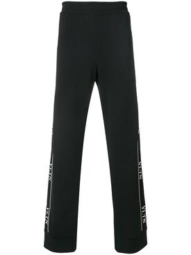 VLTN track pants