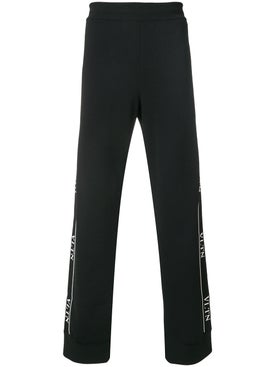 Valentino - Vltn Track Pants - Men
