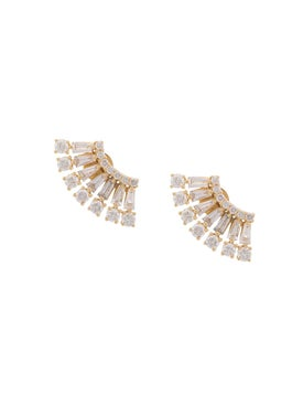 Anita Ko - Ava Earrings - Women