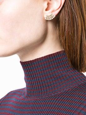 Anita Ko - Ava Earings - Women