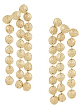 Ellery - Cascade Chandelier Earrings - Women