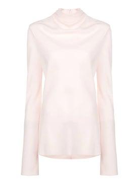 Ellery - Turtleneck Sweater - Women
