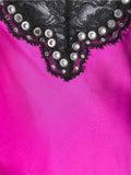 Alexanderwang - Slip Dress - Women