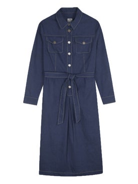 Ines De La Fressange - Vita Dress - Women